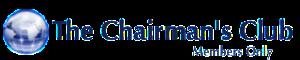 Chairmans-Logo