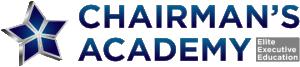 CA-logo-1