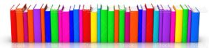 stock-photo-19298153-row-of-colourful-books1