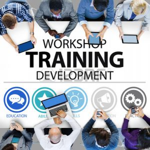 41341347-workshop-training-teaching-development-instruction-concept