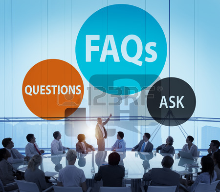 42757440-faqs-frequently-asked-questions-solution-concept