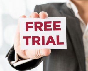 ca_free-trial
