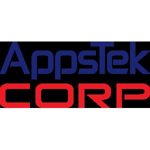 PartnerLogos-AppsTek-Corp