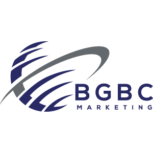 PartnerLogos-BCBG_MARKETING