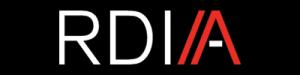 PartnerLogos-RDIA