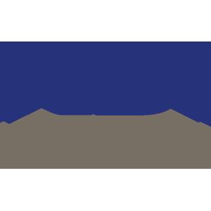 PartnerLogos-RDI_Tagline