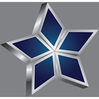 ca-star_150x150